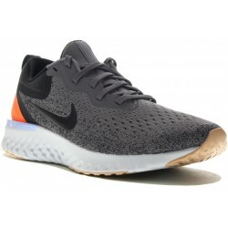 Nike Odyssey React W Chaussures running femme