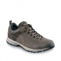 Meindl Durban GTX Chaussures de randonnée pour homme [UK 8]