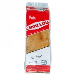 ESCHES/GRAINES DE PECHE CHAILLOU 1 PAIN