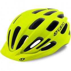 Giro Register - Casque - jaune