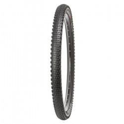 Kenda pneu Helldiver Pro27,5 pouces (60-584) noir