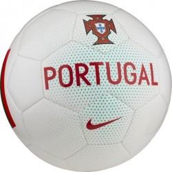 TOP   NIKE FPF BALL 18