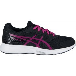 CHAUSSURES BASSES   ASICS STORMER 2