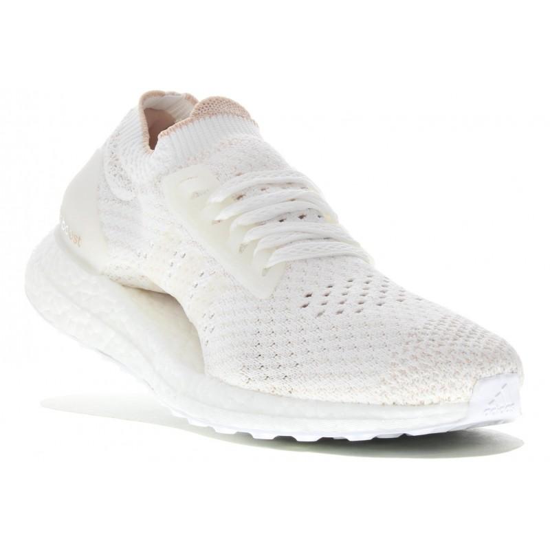 adidas UltraBOOST X Clima W Chaussures running femme