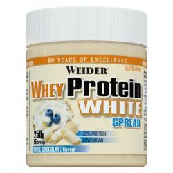 WEIDER - Whey Protein Spread 250 g