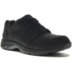 Asics GEL-Odyssey WR W Chaussures running femme