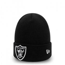 Bonnet New Era Oakland Raiders