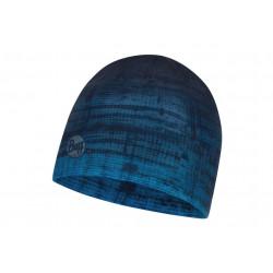 Buff Reversible EcoStretch Bonnets / Gants