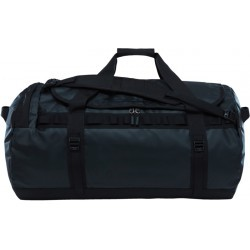 SAC A DOS   NORTH FACE BASE CAMP DUFFEL - L