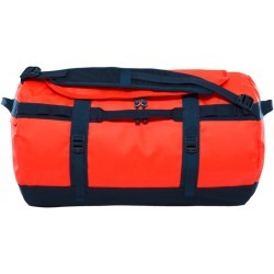 SAC   NORTH FACE BASE CAMP DUFFEL - S