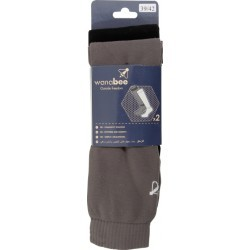 CHAUSSETTES  homme WANABEE POLAIRE ADX2
