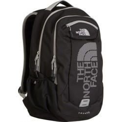 SAC A DOS   NORTH FACE TALLAC 24