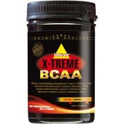 NUTRITION   INKOSPOR XTREME BCAA CAPS