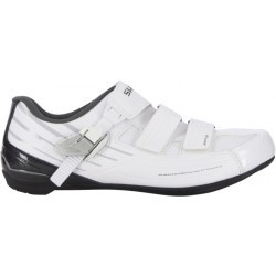 CHAUSSURES   SHIMANO CHAUSSURE RP300