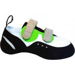 CHAUSSONS  adulte EB NEO VEL