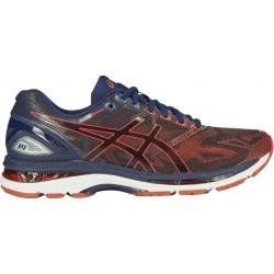 Chaussures Running    ASICS GEL-NIMBUS 19 M