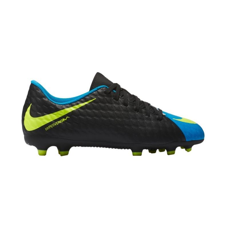 Chaussure Ah1 Phade Test Football Avis Nike Jr Hypervenom Fg Xioab Bte E29DIWYH