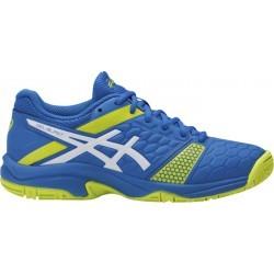 Chaussures Handball   ASICS GEL BLAST 7 GS
