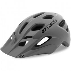 Giro Compound - Casque - gris