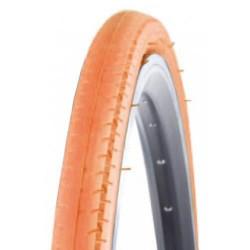 Tire Kontender 28 X 1,00 (26-622) d' orange