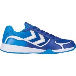 Chaussures Handball   HUMMEL AERO SPEED