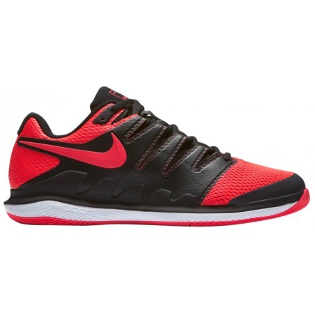 Chaussures de tennis   NIKE NIKE AIR ZOOM VAPOR X HC