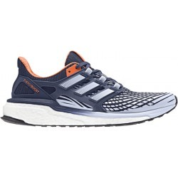 CHAUSSURES   ADIDAS BTE ENERGY BOOST W