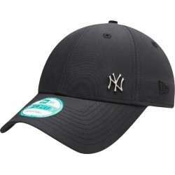 CASQUETTE ADULTE  adulte NEW ERA MLB Flawless Logo