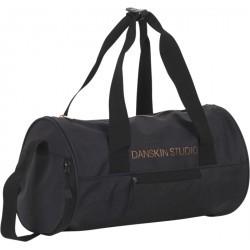 DANSKIN DANSKIN STUDIO BAG