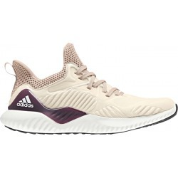 CHAUSSURES BASSES   ADIDAS BTE ALPHABOUNCE BEYOND W