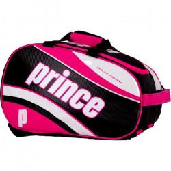 Sacs et sacs à dos Sacs raquettes de padel Prince Tour Team