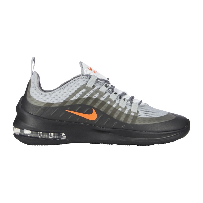 air max axis homme