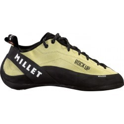 CHAUSSONS  adulte MILLET ROCK UP