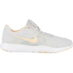 CHAUSSURES BASSES  femme NIKE FLEX TRAINER 8