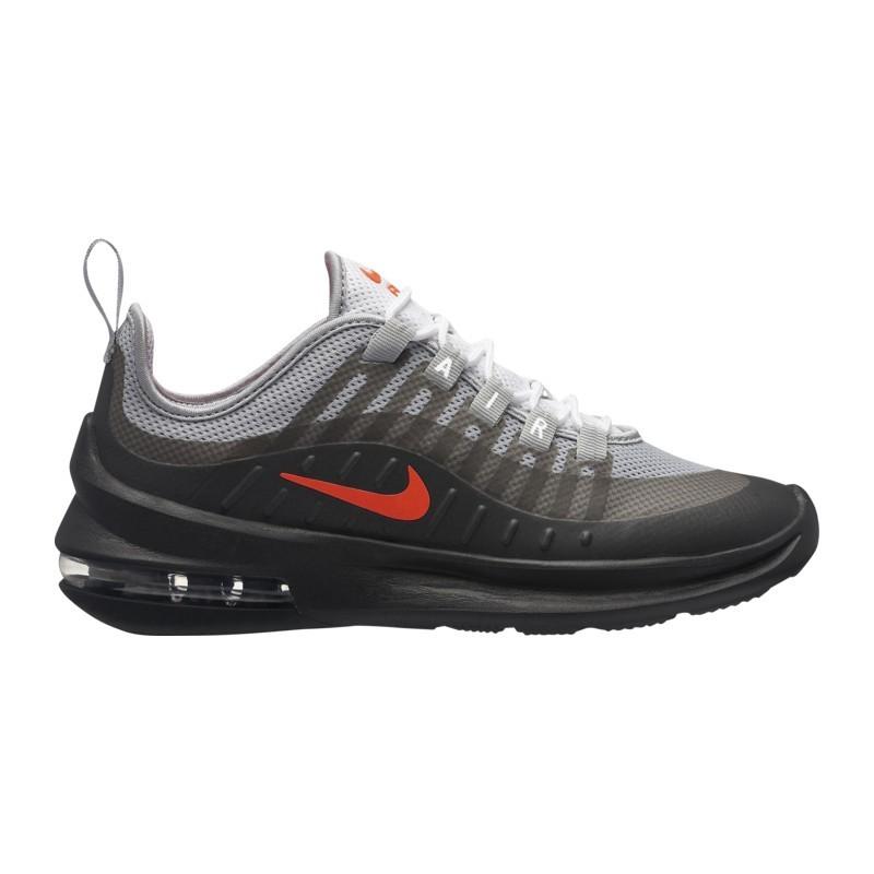 Avis / test Chaussures  BASSES NIKE AIR MAX AXIS Nike Prix