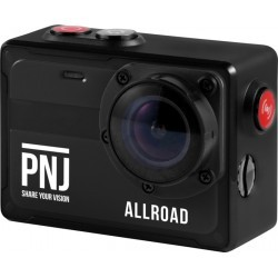 CAMERA   PNJ-CAM ALLROAD