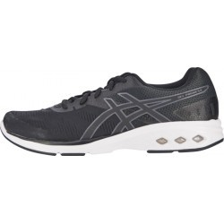 CHAUSSURES BASSES  homme ASICS BTE GEL PROMESA M
