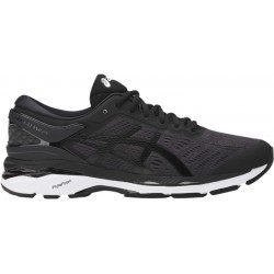 CHAUSSURES BASSES  homme ASICS BTE GEL KAYANO M