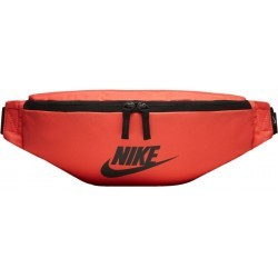 NIKE NK HERITAGE HIP PACK CO