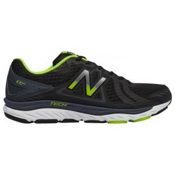 CHAUSSURES BASSES   NEW BALANCE BTE 670 M