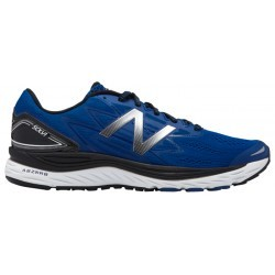 CHAUSSURES BASSES  homme NEW BALANCE BTE 780 M