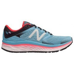 CHAUSSURES BASSES  femme NEW BALANCE BTE 1080 W