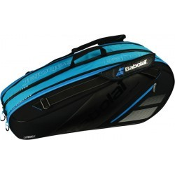 BAGAGERIE TENNIS   BABOLAT RH EXPANDABLE