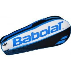 BAGAGERIE TENNIS   BABOLAT RH ESSENTIAL CLUB X3