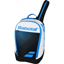 BAGAGERIE TENNIS  enfant BABOLAT BACKPACK CLASSIC CLUB LINE