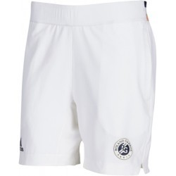 SHORT TENNIS  homme ADIDAS RG SHORT