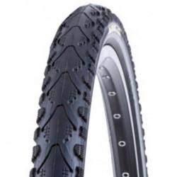 Tire Khan K-935 28 x 1.75 (47-622) noir