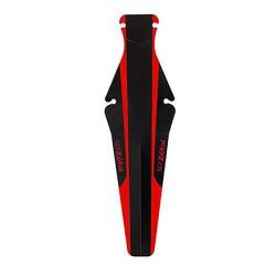 Garde-boue pour selle arrière Zéfal Shield Lite M noir rouge
