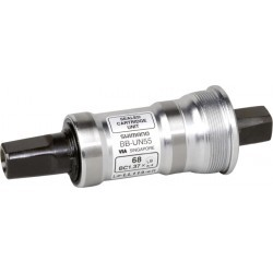 SHIMANO AT BOITIER CARRE 113MM