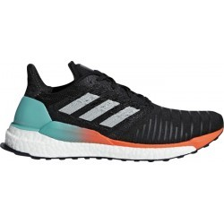 CHAUSSURE  homme ADIDAS SOLAR BOOST M